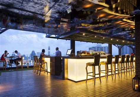 roof top bar soho roof top bar soho 28 images top 5 best rooftop bars in