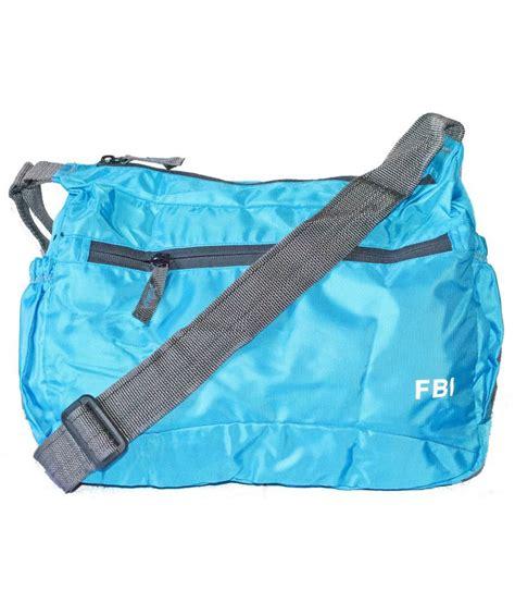 Blue Sling Bag blue sling bag bags more