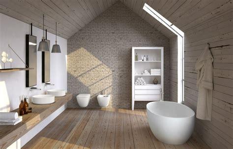 badezimmer einrichten badaccessoires die frische ins badezimmer bringen fresh