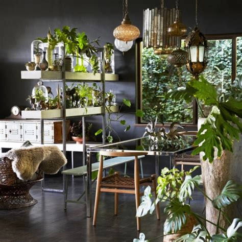 interior garden ideas interior garden ideas how to bring the outside in this