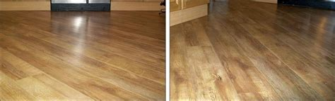 laminate flooring birmingham flooring in birmingham by lrs flooring for flooring