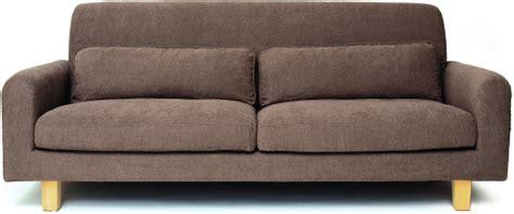 ikea nikkala sofa erika pekkari
