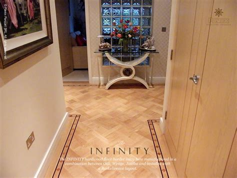 infinity woodworking 1000 images about the hardwood floor borders on