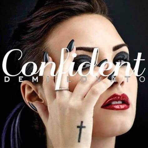download mp3 album confident demi lovato confident demi lovato cover rough version by bhavna