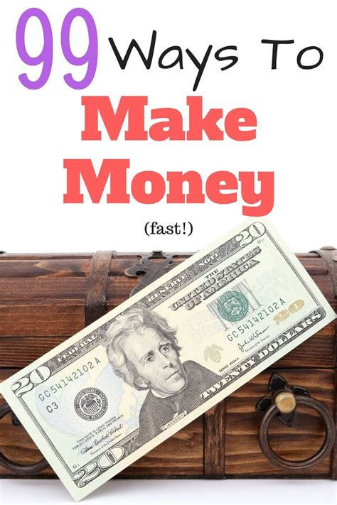 I Need To Make Money Fast Online For Free - the 25 best money fast ideas on pinterest make money fast online fast money online