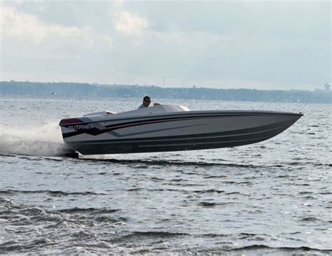sutphen boats research 2012 sutphen boats 21 ss on iboats