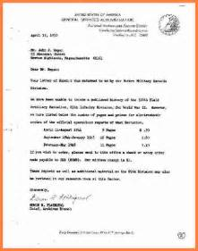 Recommendation Letter Sle Dental Assistant 7 Dental Assistant Letter Of Recommendation Sle Insurance Letter