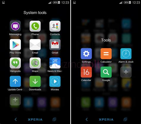 mi themes module apk themes for mi launcher download miui 6 express launcher