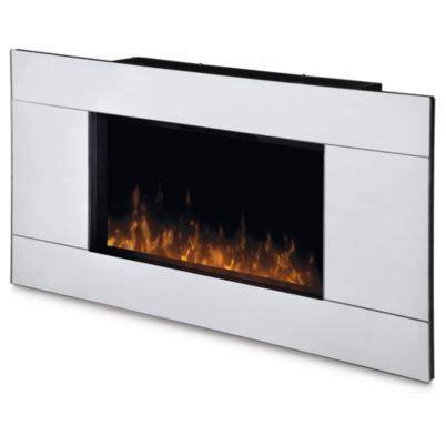 Wall Mount Fireplace Canada by 25 Best Ideas About Electric Fireplace Canada On