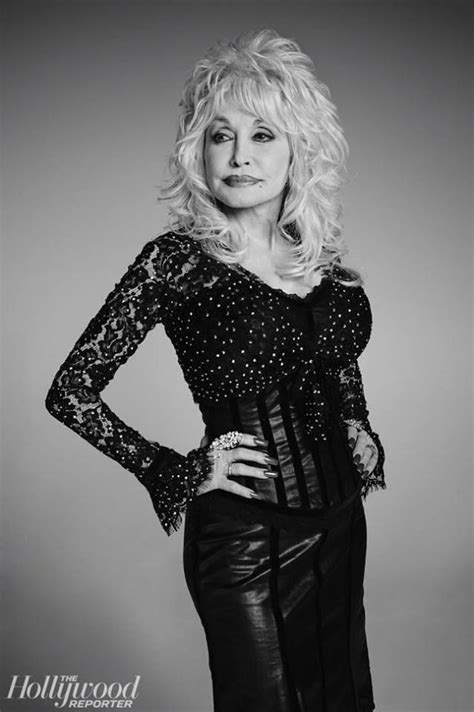 Photo Shoot Hello Dollie 1301 best images about dolly parton on rod