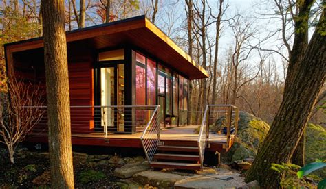 cool tiny houses financial independence archives we retired early