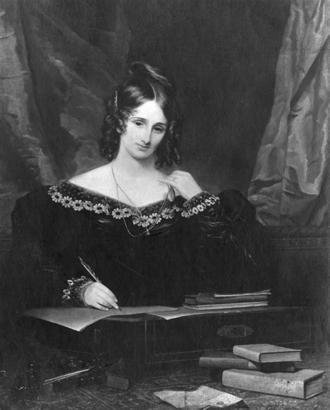 by mary shelley inkspired musings the regency era fashions authors and art