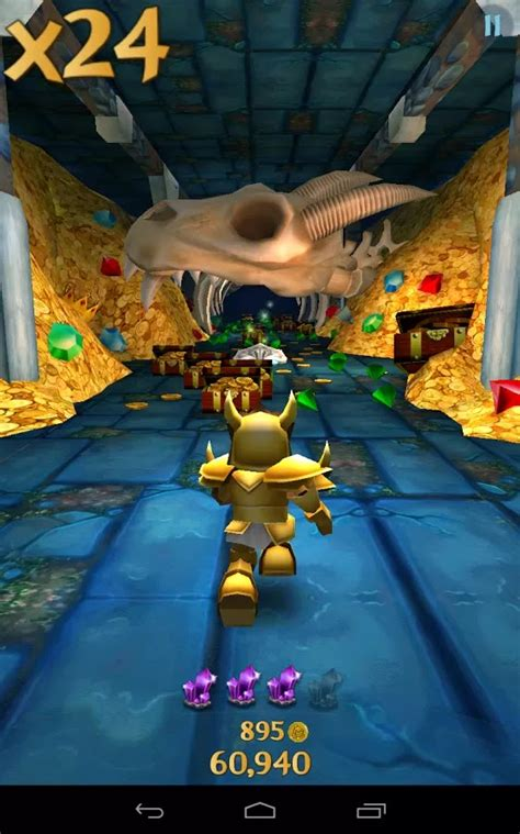descargar temple run 2 v1 40 apk mod money unlocked gratis ultimatefull copia de seguridad descargar one epic modificado v1 3 15 apk