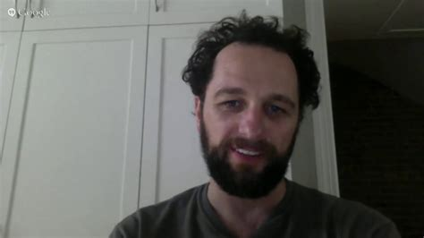 matthew rhys youtube matthew rhys on why he thinks philip will defect on the