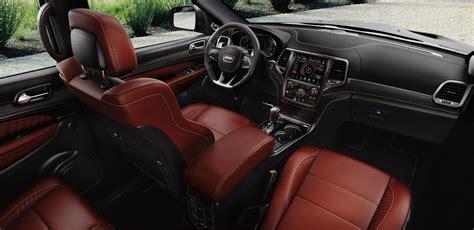 jeep nitro interior 100 dodge jeep interior awesome jeep grand cherokee