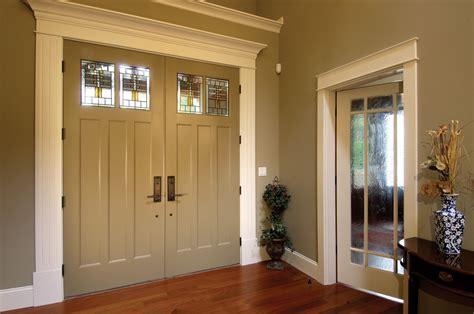 Office Front Door Design Exterior Doors