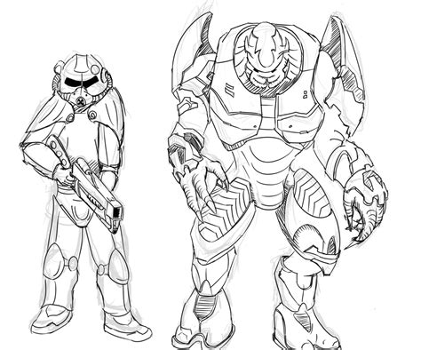 images to color halo coloring pages 360coloringpages