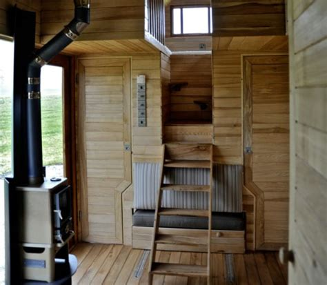 pictures of tiny house interiors tiny house interior loft bing images tiny homes pinterest