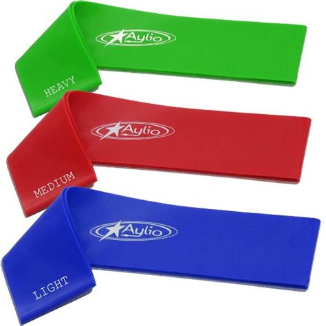 best health bands best selling exercise resistance bands health tips daily