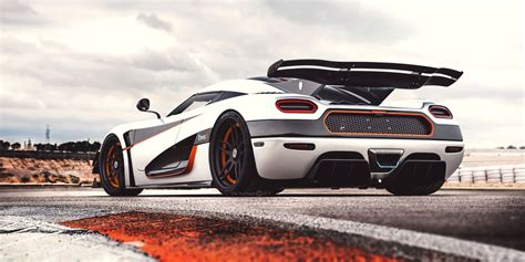 koenigsegg one blue wallpaper koenigsegg one 1 wallpaper wallpapersafari