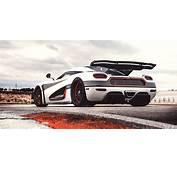Koenigsegg One 1 Wallpaper  WallpaperSafari