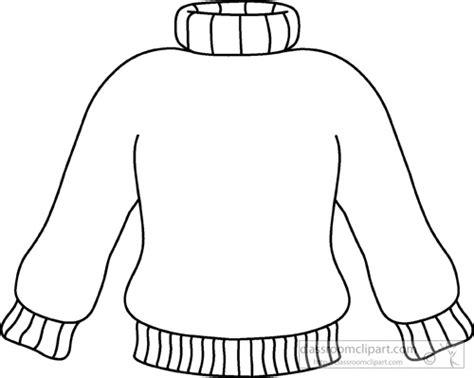 Jaket Sweater Simple Skeleton free black coat cliparts free clip free