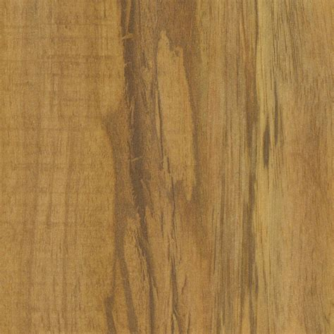 spanish olive los angeles laminate flooring