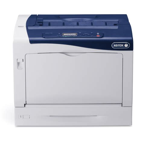 Printer A3 Toner xerox phaser 7100n a3 colour laser printer 7100v n