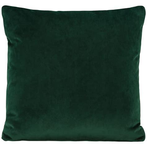 Dark Green Sofa Pillows Okaycreations Net Green Sofa Pillows