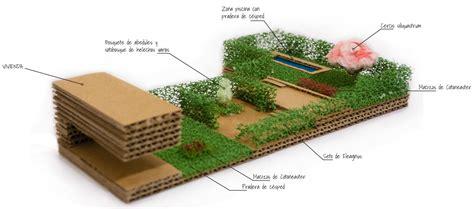 jardines david jim 233 nez arquitectura y paisajismo en madrid