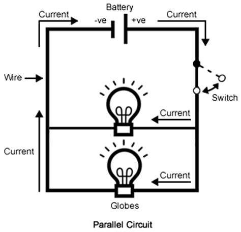 do resistors draw current circuits electricity in housing