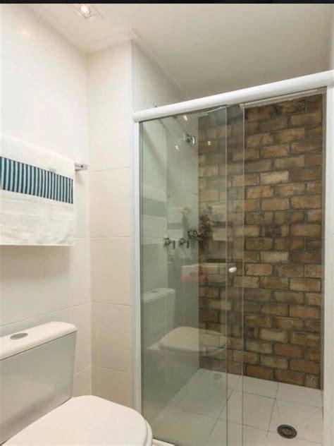 box de ducha de bano en vidrio templado  mm precio