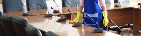 Office Cleaning Business by Reliable Office Cleaning Services Harrison Cleaning