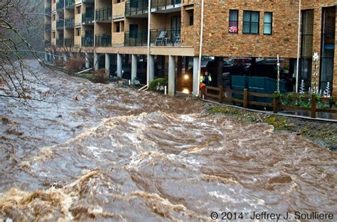 and earlier remains on tennessee river classic reprint books 6 evacuated due to flooding in gatlinburg wmc