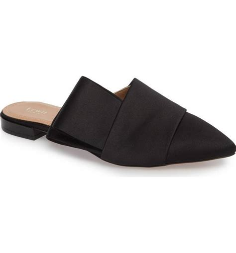 Winter Shoes Most Fabulous Picks by Sb Picks Nordstrom Winter Sale Has Amazing Looks At