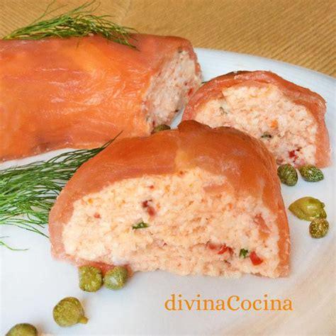 la divina cocina la divina cocina excellent la divina cocina with la
