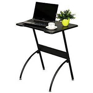 Writing Desk For Small Spaces Currently Unavailable We