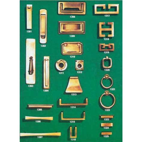 Decorative Hardware Studio by Hardware Decorative Hardware Studio