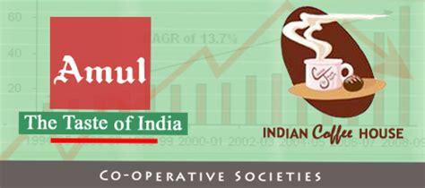 New Funded Study on Indian Cooperative   Amrita Vishwa Vidyapeetham (Amrita University)