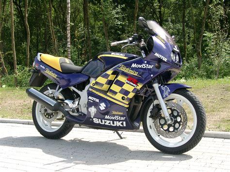 Suzuki Gs500s Suzuki Gs 500 E 2637039