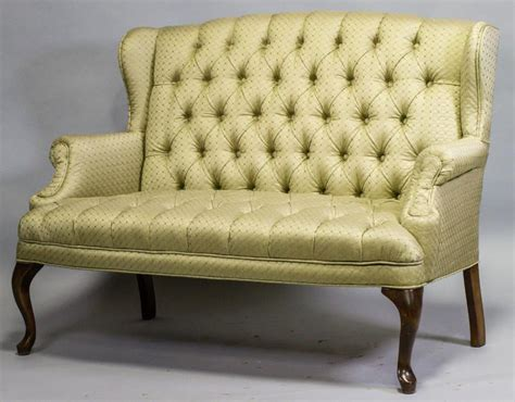victorian couches for sale victorian sofa for sale classifieds