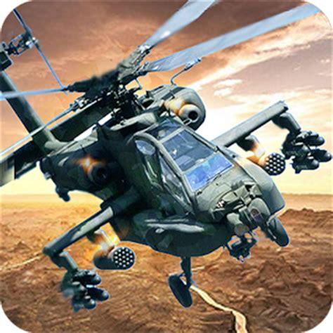 mod game gunship strike gunship strike 3d v1 0 3 mod money ad free apkfriv