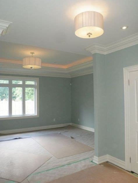 17 best ideas about best gray paint on gray paint colors pewter colour and warm meaning