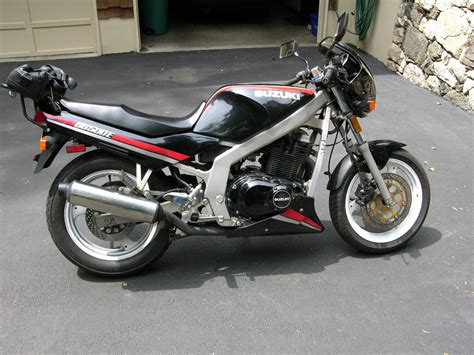 Suzuki Gs500s Beautiful Bikes Suzuki Gs500