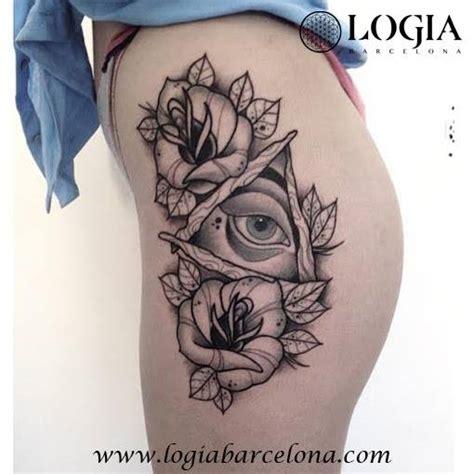 imagenes unicas y originales tatuajes originales ejemplos de los mejores tattoos logia