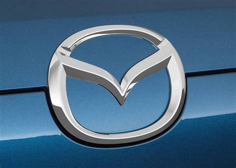mazda deals canada mazda canada best car deals offers leasecosts canada