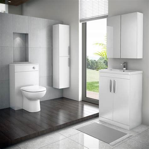 white gloss tall 2 door bathroom cabinet with 1 mirrored brooklyn wall hung 2 door tall storage cabinet victorian