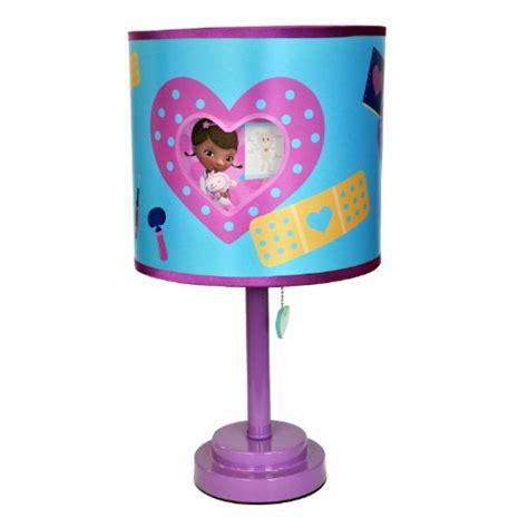 Doc Mcstuffins Table L by Disney Doc Mcstuffins Die Cut Table L 784857533231