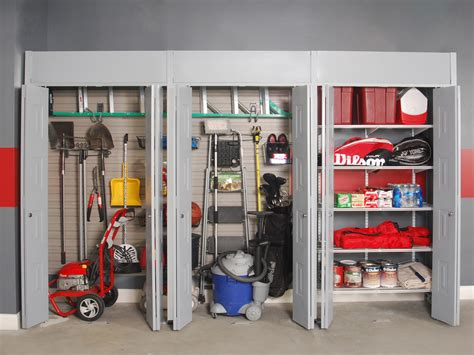 Garage Organizer Systems by Woodworking Plans Woodworking Projects Garage Storage Pdf