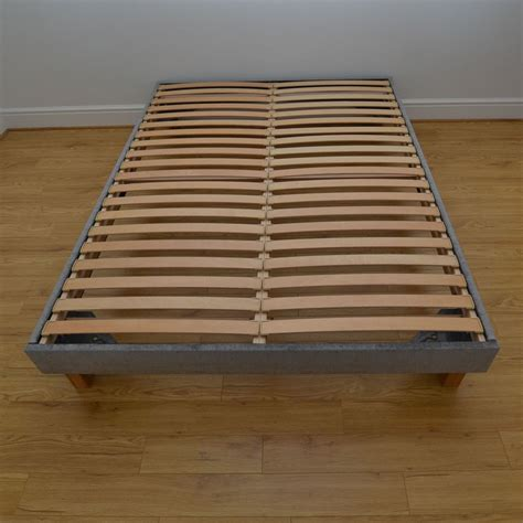 Bed Frame Slats Replacement Bed Slats King Size Replacement Best Bed 2017